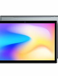 cheap -Teclast P20HD 10.1 Inch Tablets Android 10.0 OS 4G Phone Call 4GB RAM 64GB ROM 19201200 GPS 6000mAh Battary AI-speed-up