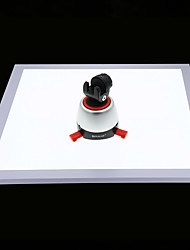 cheap -38 cm Softbox PULUZ PortableForLive Streaming Video Shotting Video Studio Shooting Product Display