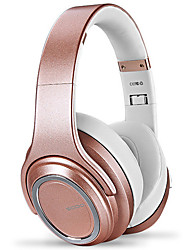 cheap -SODO MH11 Over-ear Headphone Bluetooth5.0 3.5mm Audio Jack PS4 PS5 XBOX with Microphone HIFI Long Battery Life for Apple Samsung Huawei Xiaomi MI  Everyday Use Premium Audio