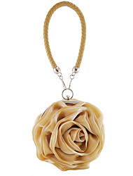 economico -caiyue mano portare borsa da banchetto di fiori borsa da sposa da sposa borsa da damigella d'onore borsa da abito floreale borsa cheongsam 8613t