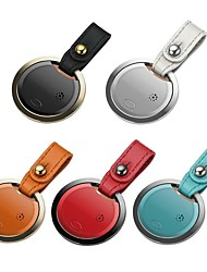 cheap -Anti-Lost Device Bluetooth Anti-Lost Keychain Low Power Smart Locator Bluetooth Key Finder Device For Elderly Children Pets