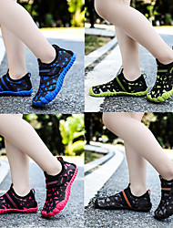 cheap -factory wholesale new children's upstream shoes, diving shoes, leisure wading shoes, beach swimming shoes, water shoes