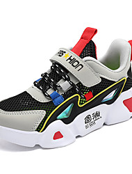 cheap -2021 summer new children's shoes, boys' sports shoes, national tide mesh breathable girls casual shoes, big children's shoes
