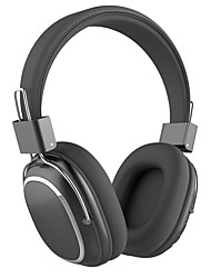 cheap -SODO SD1004 Over-ear Headphone Bluetooth5.0 3.5mm Audio Jack PS4 PS5 XBOX with Microphone HIFI Long Battery Life for Apple Samsung Huawei Xiaomi MI  Everyday Use Premium Audio