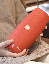 cheap -T&G TG108 Outdoor Speaker Wireless Bluetooth Portable Speaker For PC Laptop Mobile Phone