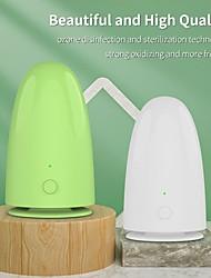 cheap -Ozone Air Purifier Refrigerator Deodorizer Odor Eliminator Air Purifier Ozone Generator Sterilizers O3 Generator Air Deodorizer