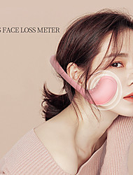 cheap -V Facial Face-lifting Instrument Lifting Artifact Facial Muscle Massage Instrument Ems Micro-current Multifunctional Beauty Instrument