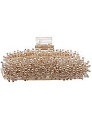 cheap -korean pearl shark clip clip hair clip back head hair clip clip elegant temperament hair clip large clip