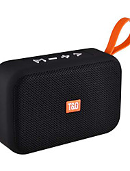 cheap -T&G TG506 Outdoor Speaker Wireless Bluetooth Portable Speaker For PC Laptop Mobile Phone