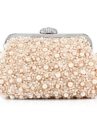 cheap -caiyue g162 ladies dinner bag, flower beaded lock ladies handbag, new girls messenger bag wholesale