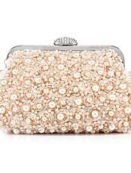 cheap -caiyue g162 ladies dinner bag, flower beaded lock ladies handbag, new girls messenger bag wholesale