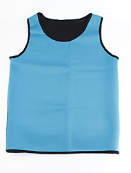 cheap -Shapewear Sports Yoga Fitness Bodybuilding Non Toxic Durable Breathable Weight Loss For Men