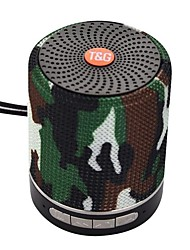 cheap -T&G TG511 Outdoor Speaker Bluetooth Portable Speaker For PC Laptop Mobile Phone