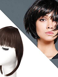 cheap -foreign trade internet celebrities are selling well and can be slanted bangs, sideburns and long wigs with bangs