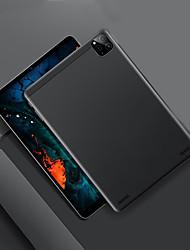 preiswerte -10,1-Zoll-Tablet 4g Anruf WLAN Android HD-Bildschirm mit großem Akku