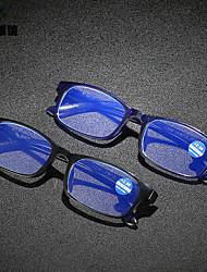 cheap -Rare Spar Anti-blue Light Reading Glasses Magnetic Activated Carbon Reading Glasses Rare Reading Glasses Men And Women
