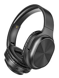 cheap -Langsdom BT18 Over-ear Headphone Bluetooth5.0 Ergonomic Design Stereo Dual Drivers for Apple Samsung Huawei Xiaomi MI  Mobile Phone