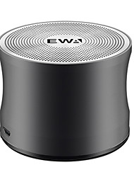 cheap -EWA A109 Pro Bluetooth Speaker Bluetooth Outdoor Portable Speaker For PC Laptop Mobile Phone