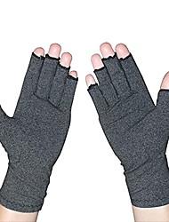 cheap -arthritis compression gloves (pair)