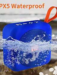 cheap -T&G TG505 Outdoor Speaker Wireless Bluetooth Portable Speaker For PC Laptop Mobile Phone