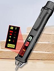 cheap -Intelligente Spanning Detector Indicator Bside AVD05 Non-contact Elektrische Pen Neutrale/Live Draad Continuteit Voltmeter Test