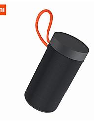 cheap -Xiaomi XMYX02JY Speaker Bluetooth Waterproof Portable Speaker For PC Laptop Mobile Phone