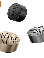 cheap -Xiaomi Mi Portable Bluetooth Speaker Bluetooth Mini Portable Speaker For PC Laptop Mobile Phone