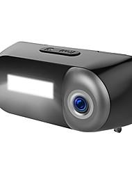 cheap -Digital Camera Portable 0 inch CMOS Training