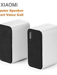 cheap -Xiaomi Redmi  Play Speaker Bluetooth Portable Wireless Speaker For PC Laptop Mobile Phone