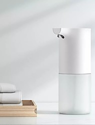 cheap -Xiaomi Mijia Auto Induction Foaming Hand Washer Automatic Hand Wash Dispenser Infrared Sensor Smart Home Appliance