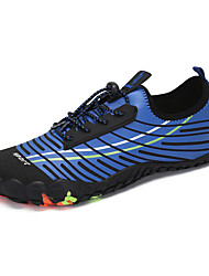 cheap -Mens Water Shoes Quick Drying Sports Athletic Upstream Shoes Lightweight Waterproof Sport Shoes Boys & Girls