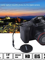 cheap -Digital Camera Portable Digital Zoom 2.8 inch 16.0MP CMOS Training