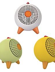 cheap -UV Disinfection Ozone Air Purifier Refrigerator Fresh Deodorizer Fridge Disinfec