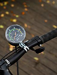 cheap -KAKA QX-258 Bike Computer / Bicycle Computer Speed Cycling / Bike Recreational Cycling Cycling