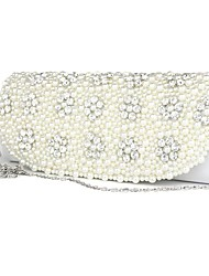 cheap -caiyue g59 ladies dinner bag, handmade beaded diamond ladies clutch bag, one mobile phone cosmetic bag