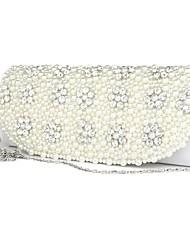 cheap -caiyue g59 ladies dinner bag, handmade beaded diamond ladies clutch bag, one mobile phone cosmetic bag