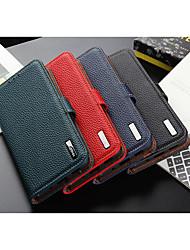 cheap -Phone Case For OPPO Full Body Case Oppo Find X2 OPPO A53 OPPO A33 OPPO F15 Oppo Reno 4 Oppo Realme 6 / Realme 6S Oppo A72 / A52 / A92 Oppo Realme X50 Pro Oppo Realme 5 / Realme C3 OPPO A32 Wallet