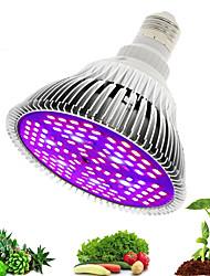 cheap -LED Grow Light Full Spectrum E27 Phytolamp Full Range for Plants Plant Lamps for Hydroponics Grow Bulb for Indoor Plant 1 PC