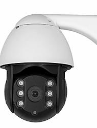 cheap -WiFi CCTV Camera Outdoor 128GB Dome Home Surveillance Camera  Carecam APP