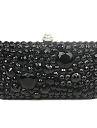 cheap -caiyue acrylic clutch evening bag, party annual party clutch, clutch v11