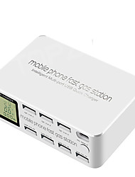 cheap -100 W Output Power USB USB Charger Fast Charge For Universal