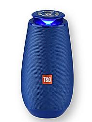 cheap -T&G TG508 Outdoor Speaker Wireless Bluetooth Portable Speaker For PC Laptop Mobile Phone
