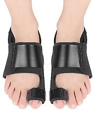 cheap -Thin Thumb Valgus For Day And Night Hallux Valgus Orthopedic Bigfoot Toe Separator