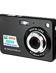 "cheap -Digital Camera DV Video Kids Camcorder 2.7"" HD 1080P 18MP ZOOM Mini Anti-Shake Photo Camera Kids Gift"