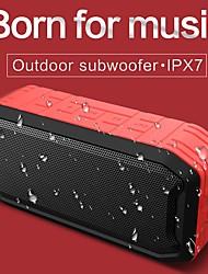 cheap -M3 Bluetooth Speaker Bluetooth Portable Speaker For PC Laptop Mobile Phone