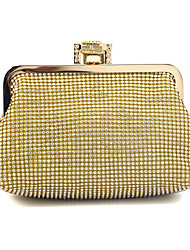 cheap -ms. caiyue holds evening bag in hand, banquet party coin purse, mobile phone bag, dress bag, annual meeting bag a597
