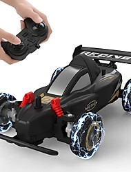 cheap -RC Racing Car, 4WD 2.4Ghz Remote Control Car, 10-15KM/H High Speed, Variable Speed, 1:20 Scale, Toys Cars for Boys and Girls