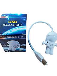 cheap -LITBest Lighting Monitor Light Bar Monitor Hanging Lights 556 Adjustable Wireless LED White