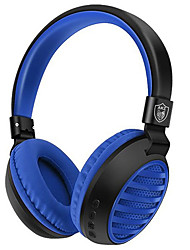 cheap -GM-C1 Gaming Headset Bluetooth5.0 Ergonomic Design Stereo Dual Drivers for Apple Samsung Huawei Xiaomi MI  PC Computer Gaming