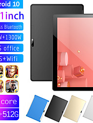 cheap -t10 10-inch tablet pc android 10 cross-border tablet pc ten-core Smart Tablet
